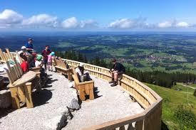 Bad Kohlgrub Wetter Bildergalerie Des 3 Sterne Superior Hotel Waldruh
