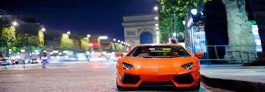Luxury Exotic U0026 Luxury Sports Cars Rental In Dubai Master Key Rent A Car