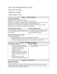 physician assistant section materials