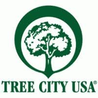 tree city usa brands of the world vector logos and