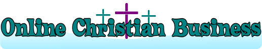 christian products online christian business connecting you to products and