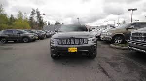 2017 jeep grand cherokee limited granite crystal 2017 jeep grand cherokee laredo 4x4 granite crystal metallic
