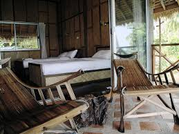 narima bungalow resort klong nin beach ko lanta krabi