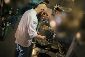 Lorenzo Bad Vilbel Green Chefs Fairness U0026 Verantwortung In Der Gastronomie