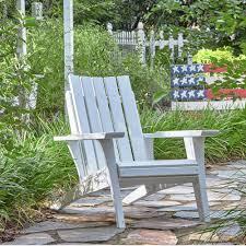 uwharrie chair jarrett bay carolina flare arm chair jb11