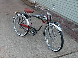 top 7 vintage schwinn bicycles for collectors ebay