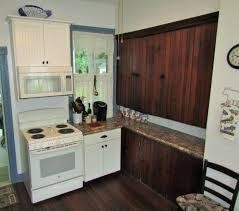 historic kitchen renovation u2013 jc smith llc