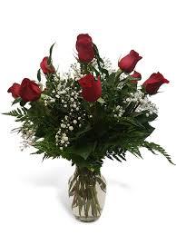 a dozen roses send a dozen roses delivery in miami same day delivery