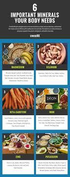 regime cuisine et libido what foods heal your thyroid