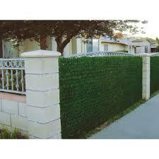 brise vue en bambou pas cher brise vue terrasse exemple idee galerie avec brise vue balcon pas