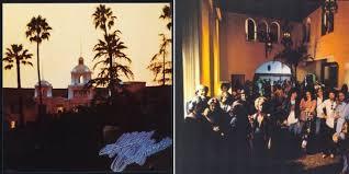 california photo album glenn frey how hotel california destroyed the eagles news