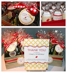 new year party favors 237 best hers images on birthday ideas birthday