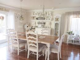 coastal dining room sets sets lips wooden table set centerpiece