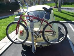 porsche bicycle car 100 porsche 911 bike rack thule roof bars u0026 bike rack
