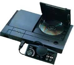 Le coin des consoles NEC - Page 2 Images?q=tbn:ANd9GcRVKkQQM3P57opDBR32xrah1puANAgpsiun0C-bJlXSKoDZk5MqGA