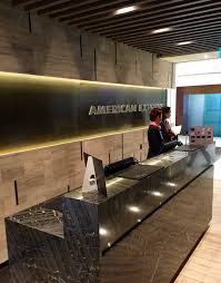 amex lounge sydney overview and access options point hacks