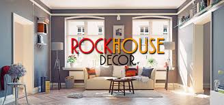 The Top 10 Home Must by Top 10 Must Home Decoration Rock House Decor