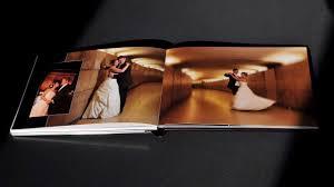 livre photo mariage livre du mariage louise fred