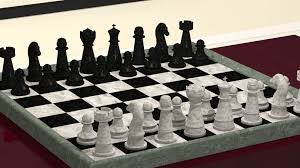 unusual chess sets chess boards aent us