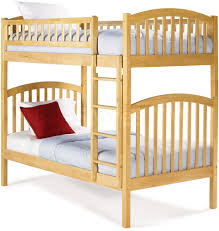 Bunk Bed Cribs Bedroom Loft Bunk With Crib Beds Toddler Appealing