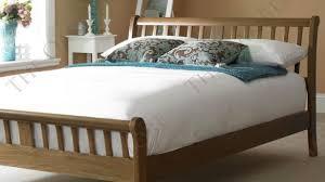 Best 25 Japanese Bed Ideas On Pinterest Japanese Bedroom by Awesome Julian Bowen Amsterdam Low End Frame Jones Tomlin Bed