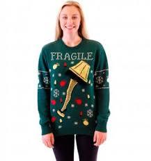light up ugly christmas sweater dress women s ugly christmas sweater christmas sweaters for women