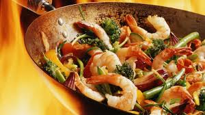 want to lose weight faster eat food raw men u0027s fitness