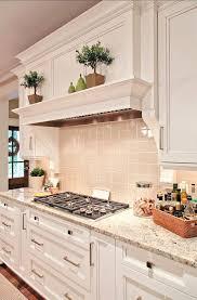 Range Hood Ideas Kitchen Best 25 Range Hoods Ideas On Pinterest Kitchen Vent Hood Range