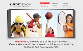 sports psd website templates u0026 themes free u0026 premium free