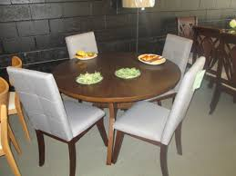 dining room tables solid wood six dining room dining room outlet