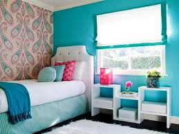 colorful bedroom colorful bedroom ideas for teens rustzine home decor