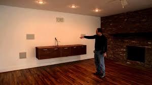 Custom Bathroom Cabinets Custom Bathroom Cabinets Euphorical