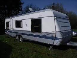 meuble cuisine caravane meuble cuisine caravane meuble moduc cuisine appareils