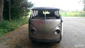 kombi volkswagen for sale for sale 1961 vw splitscreen t1 kombi eur 18500