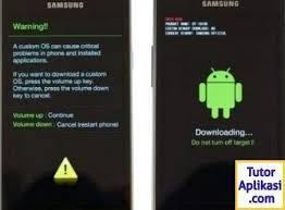 Update Dxu1bqk2 Android 7 0 On Galaxyy J7 Cara Flash Samsung Galaxy J7 Prime Sm G610f Sukses 100 Dan