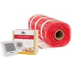 bathroom underfloor heating thermostat underfloor heating solutions buy various sizes of underfloor