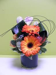 Bud Vase Arrangements Bud Vases Mondu Floral Design U2013 High End Downtown Toronto Flower
