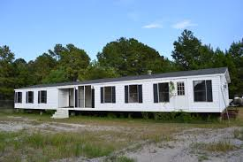 Single Wide Mobile Home Floor Plans Mobile Homes Designs
