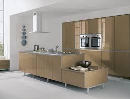 minecraft kitchen designs trends for 2017 minecraft kitchen