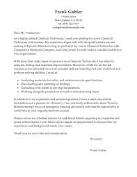 writing a cover letter for government job 13 leading professional