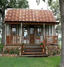 Small Cottage Homes Best 25 Farm Cottage Ideas That You Will Like On Pinterest