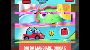 download game android my boo mod my boo mod 2017 giugno youtube