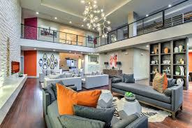 Design Your Own Home Las Vegas by Elevate Las Vegas Luxury Apartments For Rent In Las Vegas Nevada