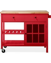 threshold kitchen island deal alert threshold kitchen islands carts