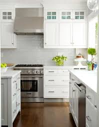 kitchen by design kitchen archives top knobs top expressions projects and news