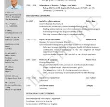 resume templates for wordpad best resume templates 2018 20 in word template create modern