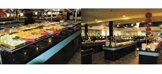 China Buffet And Grill by Chinese Buffet Printable Coupons For Chinese Food