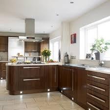 house kitchen interior design 9 basic styles in interior stunning design interior home home