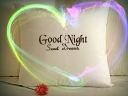 party night wallpapers the 25 best good night wallpaper ideas on pinterest iphone