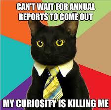 Meme Business Cat - the best of the business cat meme